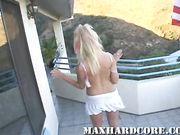 MaxHardcore - Barbii Bucxxx - es10barbiibucx