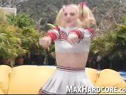 MaxHardcore - Britni - hs20britni