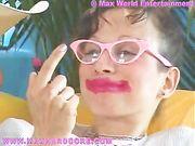 MaxHardcore - Maren - mhe13s3_me13s3ma