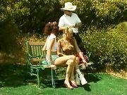 MaxHardcore - Summer Breeze and Cloey Adams - px02s1eur