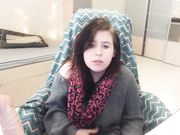 yourkarmakiss from chaturbate at 2019-04-12