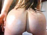 Nataliaparizxx CB