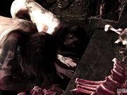horror el diablofolla duro dos brujas