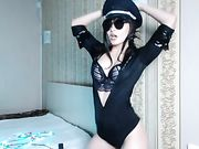 jessikapllay from myfreecams at 2018-10-20