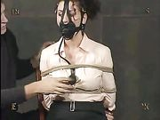 Insex - Live Feed Nov 9 - 202 (Princess Donna Dolore)