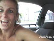 305lalamem FoulFowl.com