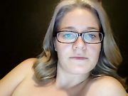 aussie_audree from myfreecams at 2016-03-05