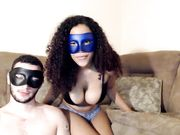 lexisexi69 from chaturbate at 2015-09-26