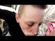 eastersnowbunnymem.wmv FoulFowl.com