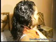 Elisa 01 BrazilianFacials.com