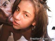 Erica 01 BrazilianFacials.com