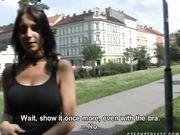CzechStreets 026