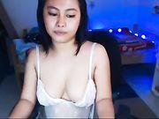 gshy422