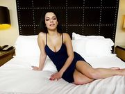 Girls Do Porn Episode 523 - 19 Years Old - E523 (10.05.2019)