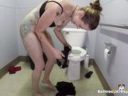 BathroomCreepers