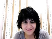 crazyveronica from chaturbate at 2018-12-17