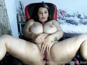 hot_bounce_boobs show_06112019