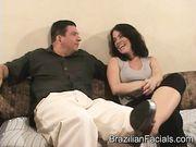 Naja 01 BrazilianFacials.com