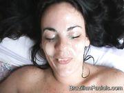 Naja 02 BrazilianFacials.com