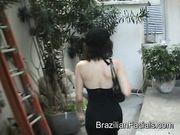 Natasha 01 BrazilianFacials.com