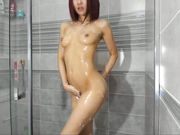 swaggy_q chaturbate from 2019-05-26