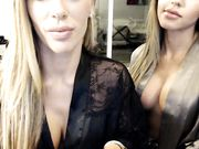 ladyliciousx myfreecams from 2017-10-01