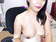 gshy634