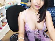 gshy636