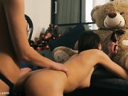 bear sexy