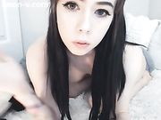 Video 22119