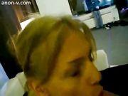 Video 22586