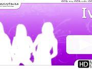 Video 22758