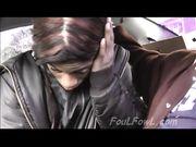 tia2012mem.wmv foulfowl.com