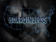 Boarding Pass - S1E01