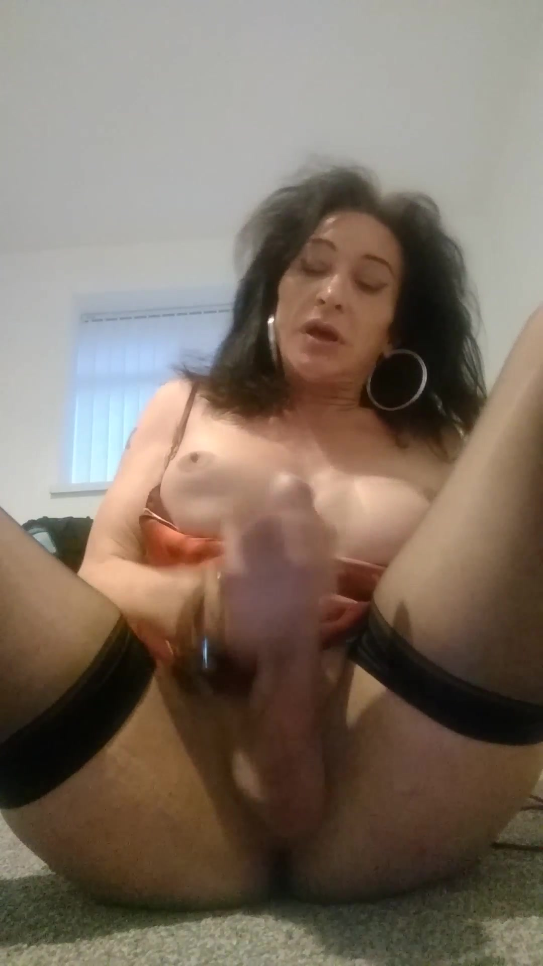 Amigas Se Masturban Juntas https://anon-v/videos/222813/groped-bikini-girls