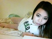 asianwhitecams chaturbate from 2018-02-08
