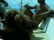 Desirs Sous Les Tropiques [1979]
