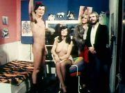 L'amour C'est Mon Metier [ 1978 ]