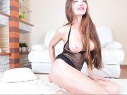 anal dildoing show_08162019
