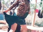 tamil upskirt slut