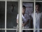 Siphayo (2016) Nathalie Hart Filipino erotic film
