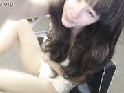 MissAlice_94 - Cumming in my panties 18cams.org