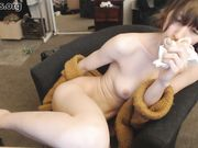 MissAlice_94 - Watching Porn 18cams.org