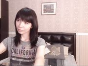 valerielovely chaturbate from 2019-04-25