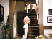 Taboo 2 Incest (1982)