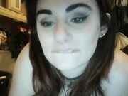 gothspice chaturbate from 2018-03-12