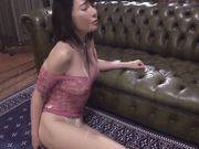 Aizawa Haruka