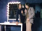 Langue De Velours 1976