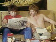 Le Retour Des Veuves [1978]