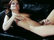 L'Innocence Pervertie 1981